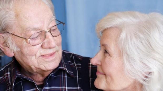 Определить склонность к болезни Альцгеймера теперь можно за 15 минут
