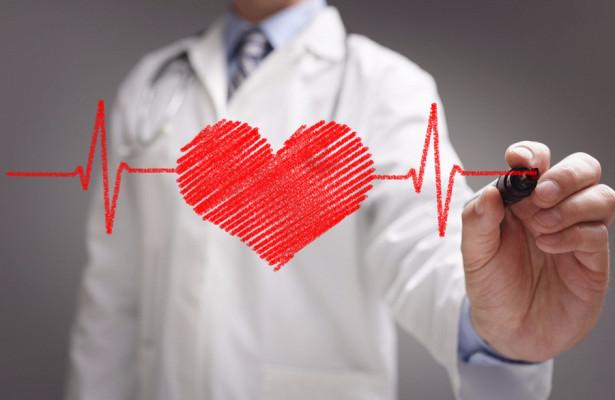 Риск атеросклероза можно предсказать без сдачи анализов