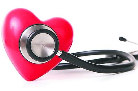 Сильное сердцебиение: Несколько простых советов для самостоятельной помощи.