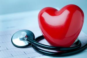 Аритмия: Почему нарушается сердечный ритм у молодых людей.