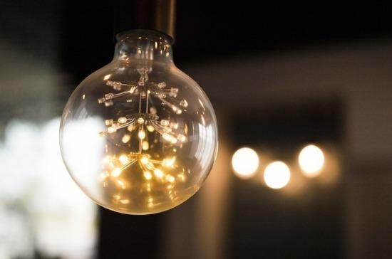 Эксперты установили влияние освещения на давление