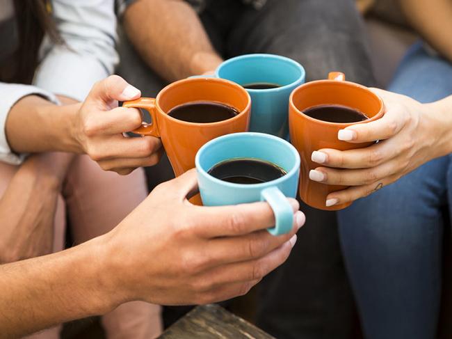 Специалисты рассказали, какое влияние кофе оказывает на сердце