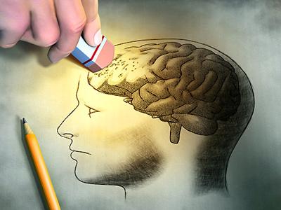 Болезни сердца плохо влияют на память и речь человека