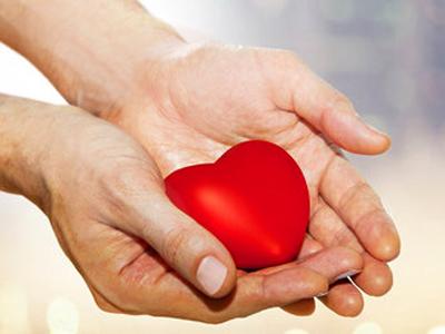Как сохранить здоровье сердца?