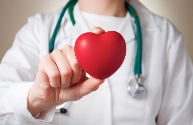 Бактерии во рту провоцируют болезни сердца