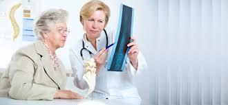 Что такое остеопороз?