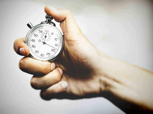 Если мужчина не сочувствует окружающим, то в старости сохранит свою память