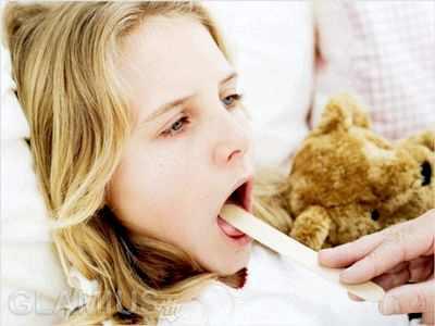 Вирусы могут стать причиной внезапной смерти