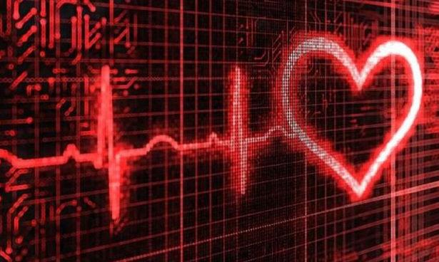 На помощь кардиологам в лечении аритмии скоро придут пианисты