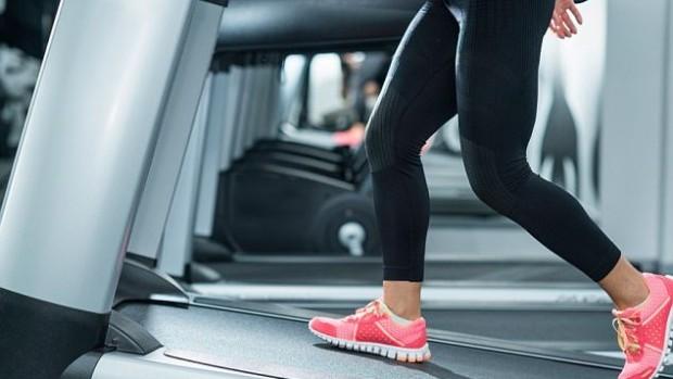 Интенсивные тренировки могут замедлить развитие болезни Паркинсона