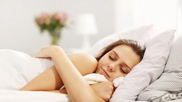 Недостаток сна может стать причиной болезни сердца и инсульта