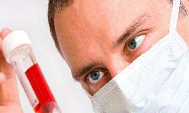 Российские ученые раскрыли загадку атеросклероза