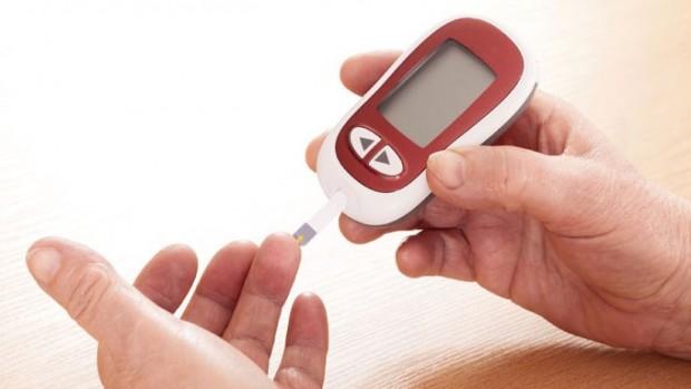 Диабетическую болезнь сердца можно лечить с помощью стволовых клеток