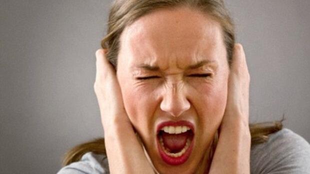 Воздействие шума может увеличить риск развития инфаркта и инсульта