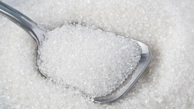 Употребление сахара провоцирует ожирение и болезни сердца