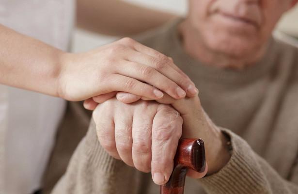 Ученые предупредили о «пандемии» болезни Паркинсона