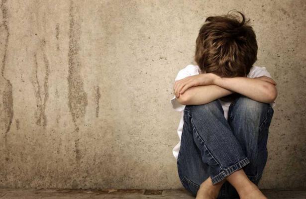 Насилие и травля в детстве увеличивают риск болезней сердца во взрослом возрасте