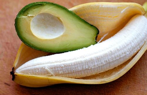 Какие продукты спасут от сердечного приступа и инсульта