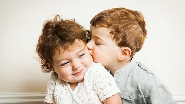 Наличие двух и более детей повышает риск развития сердечно-сосудистых заболеваний