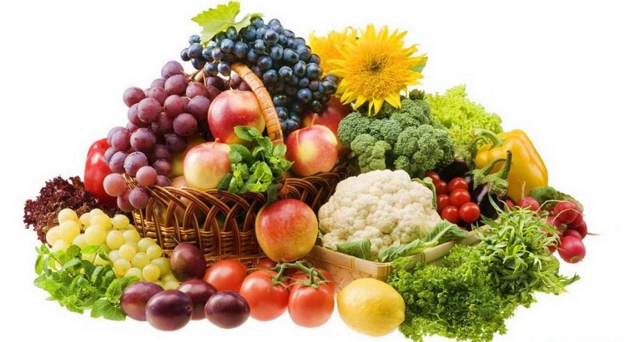 Питание и инсульт
