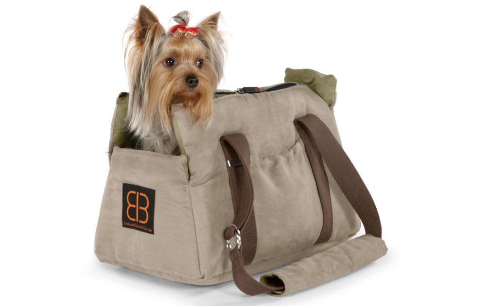 Боксы, пластиковые переноски для перевозки собак