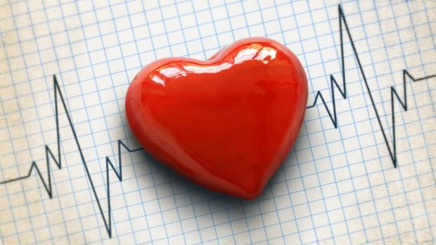 Здоровый образ жизни может снизить генетический риск развития болезней сердца