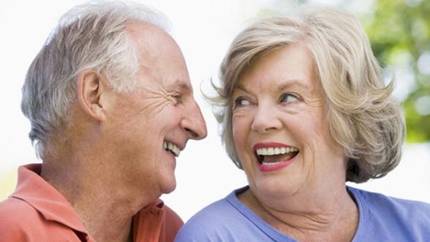 Специалисты рассказали о способе, который снижает риск развития недугов сердца