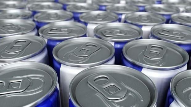 Энергетические напитки нарушают ритм сердца всего за 2 часа