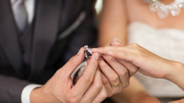 Люди, состоящие в браке, реже умирают при наличии сердечных заболеваний