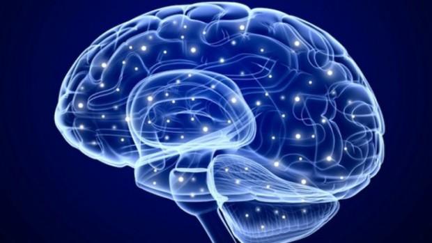 Носовой спрей может предотвратить долгосрочные повреждения головного мозга