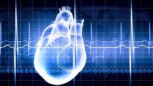 Новое устройство может предотвратить сердечную недостаточность