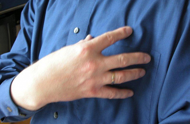 Охлаждение при ангиопластике поможет сберечь сердце жертвам инфаркта