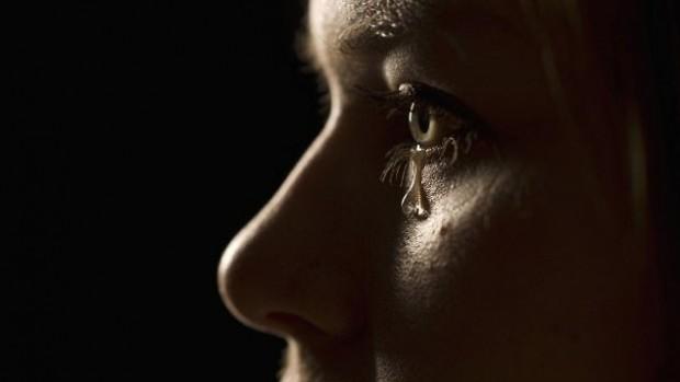 Эмоциональный стресс наносит такой же вред здоровью, как и сердечный приступ