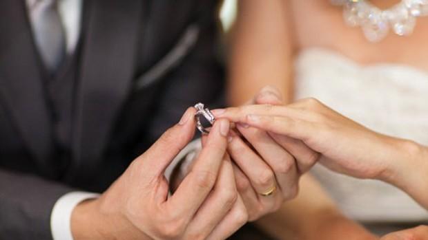 Брак может предотвратить смерть от болезни сердца