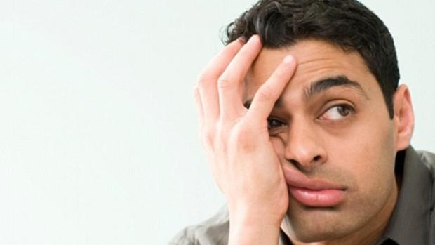 Пессимисты имеют больше шансов умереть от сердечно-сосудистых заболеваний