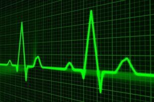 Самые смертельные болезни в Башкирии – сердечно-сосудистые