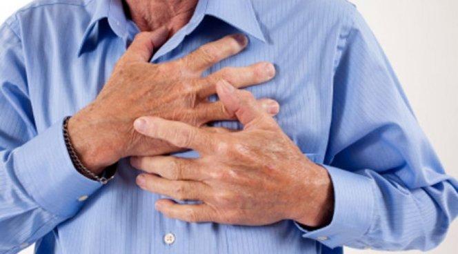 Как распознать признаки «тихого» инфаркта миокарда