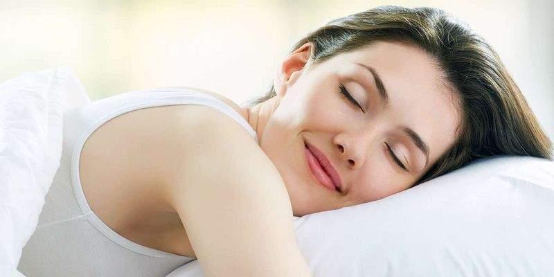 10 неожиданных причин, мешающих уснуть и выспаться