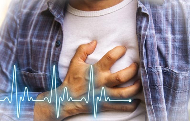 Заболевания сердца: 8 сигналов, на которые стоит обратить внимание