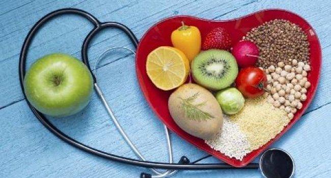 10 способов понизить холестерин естественным путем
