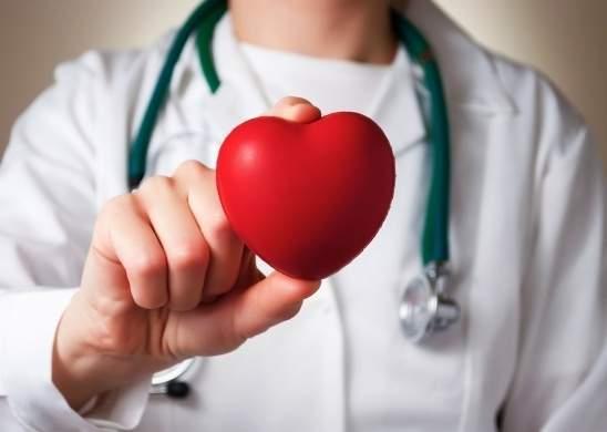 Медики назвали продукт, существенно снижающий риск болезней сердца
