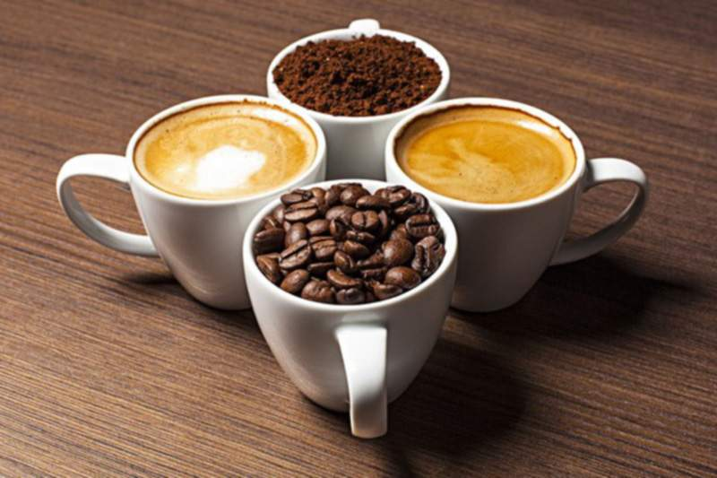 Врачи развенчали самые распространенные мифы о кофе