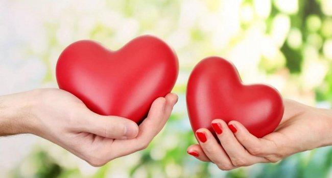 «Спасти» свое сердце можно даже в 50-60 лет