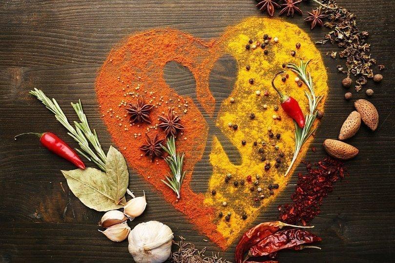 Как высокий холестерин влияет на здоровье сердца