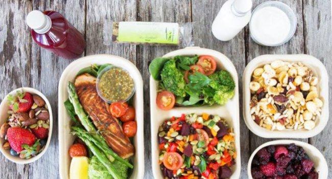 Какая диета провоцирует развитие «медленного» рака?