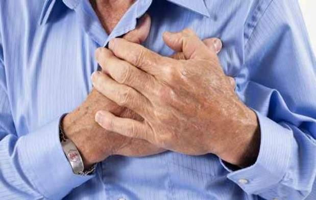 Как по запаху можно определить, что у человека плохо с сердцем