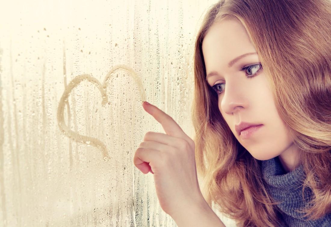 Названы привычки, опасные для здоровья сердца