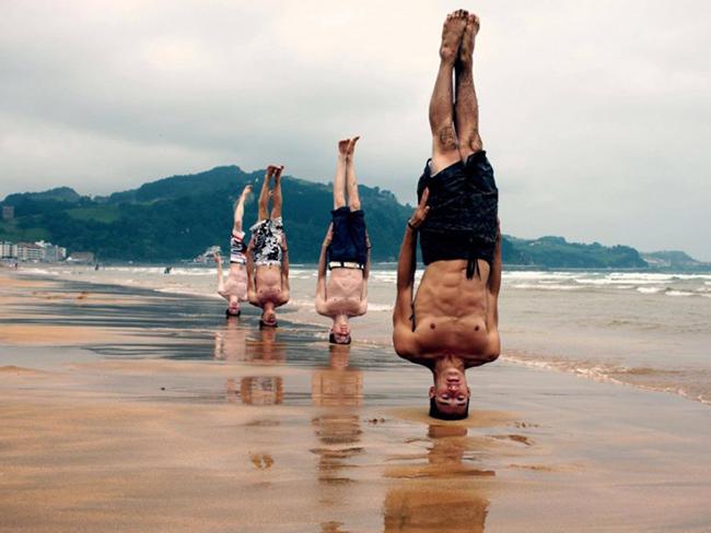 Семь несложных привычек, увеличивающих срок жизни
