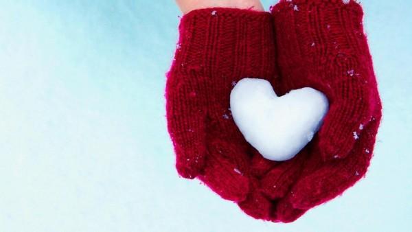Зима и сердце. Что поможет уберечься от инфаркта