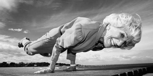 10 правил здорового образа жизни, которые уже давно не работают